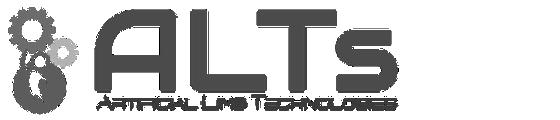 logo_gr_560-120